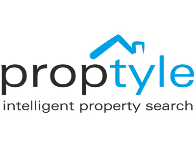 New property search engine seeks investment from agents