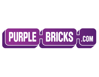 'Old dinosaurs' can't deal with Purplebricks says Aussie buying agent
