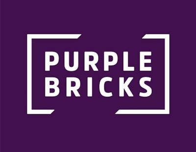 Purplebricks increases listings by 44% in the past two weeks