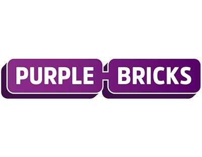 "Purplebricks: huge revenue growth plus £100m for ""relentless innovation"""