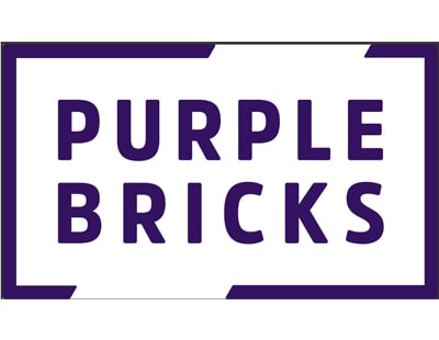 "Purplebricks boss slams agents as ""miles behind"" on digital personalisation"