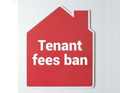 Explained - the future of tenant referencing after the fees ban