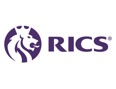 Home Survey Standard: early support for RICS' survey initiative