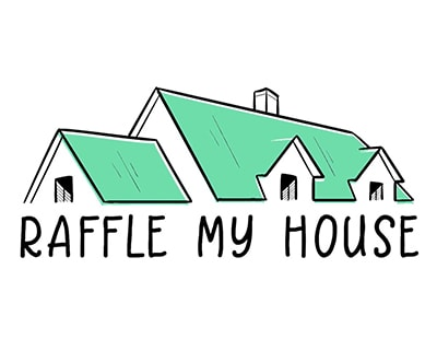New raffle-a-house website will name the winner on TV