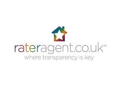Watchdog bans most trustworthy statement by raterAgent website