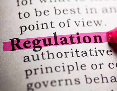 Beyond the headlines - What the new regulator really means