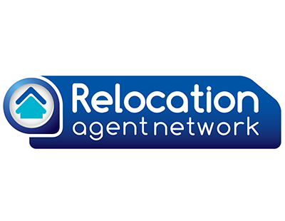 The winners are.... this year's Relocation Agent Network awards