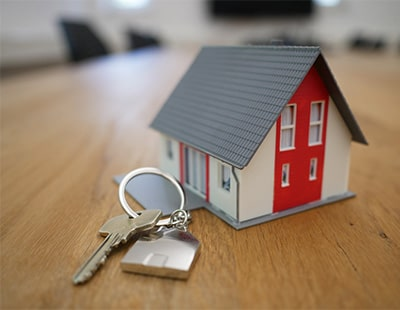 How will the end of the furlough scheme affect the rental market?
