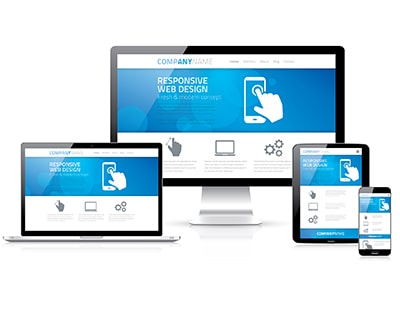 The features a good responsive website needs to include
