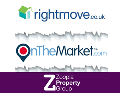 Bank's review says agents may leave OTM but not all will return to Zoopla