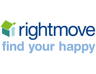 Rightmove visits up 14% as the average asking price exceeds £300,000
