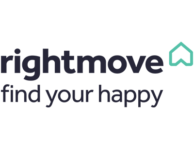 Rightmove reveals new logo to agents