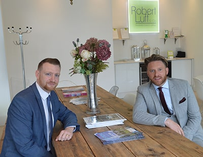 Seaside agencies merge to create single four-branch operation