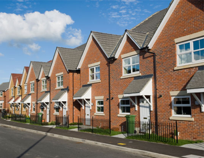 Property industry reacts to Housing Bill