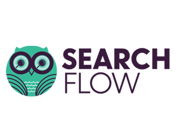 SearchFlow unveils new brand identity and brings further innovative conveyancing search solutions