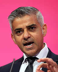 London mayoral election: A referendum on housing