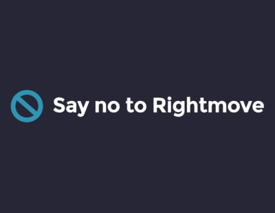 Say No To Rightmove campaign says 'list on Zoopla, support OTM'