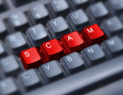 Suspended prison sentence for agent after Gumtree scam