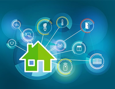 How can agents make money from TV, broadband and utilities?