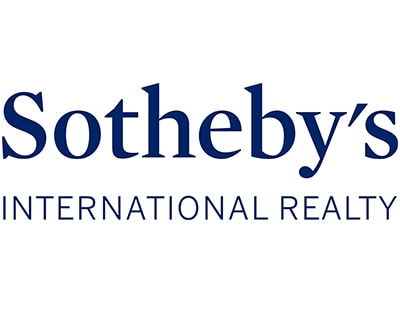 Global property agent to expand in India