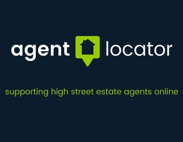 A new site that supports and promotes high street agents
