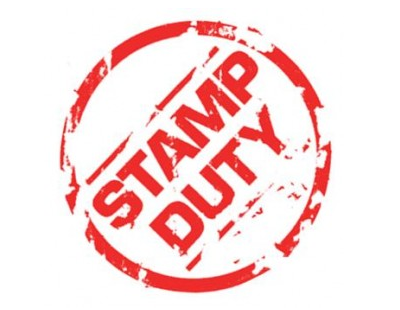 Stamp duty revenue soars despite reforms