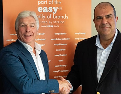 'We're targeting branch managers and senior negs', says easyProperty director
