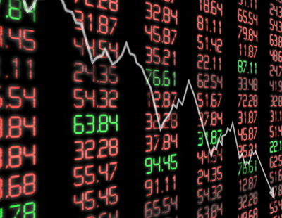 OnTheMarket: share price at all-time low 'but should be profitable this year'
