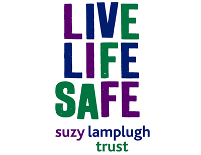 Tragedy as Suzy Lamplugh Trust chief executive dies aged 42