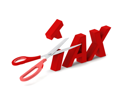 Manage your landlords effectively as tax changes take hold