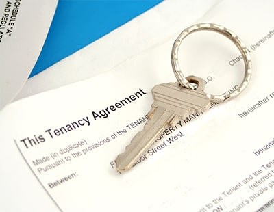 The tenant fee ban - another failure of government policy?