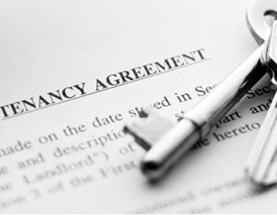 Compliance update: Council Tax liability – Tenancy agreements