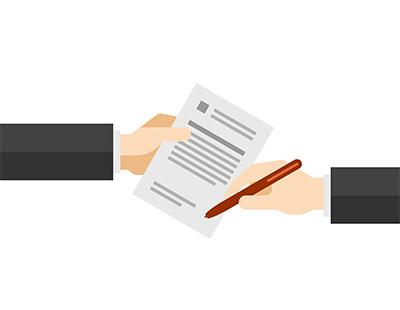 Do tenants want longer tenancies?