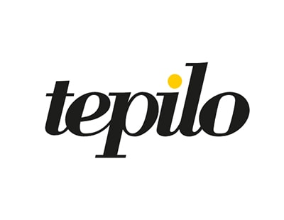 Tepilo unaffected by Trinity Mirror's swoop on Northern & Shell