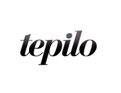 Tepilo unveils new ad - and a prize visit from Sarah Beeny