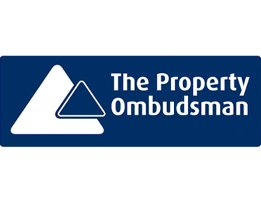 Big rise in complaints and compensation says The Property Ombudsman