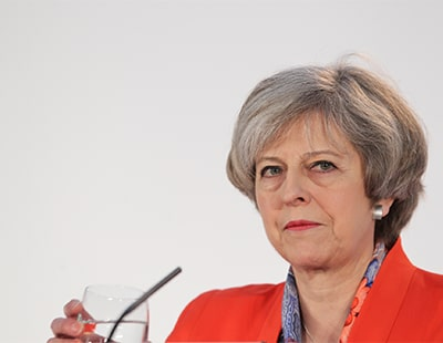 Theresa May's legacy - how has housing fared under her government?