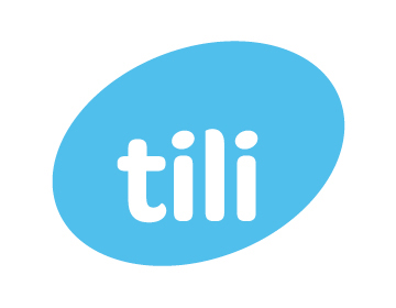 Meet Tili, the free digital assistant that's delivering new revenue streams for the property industry