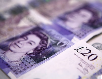 £73,000 defrauded from Countrywide branch - culprits go free