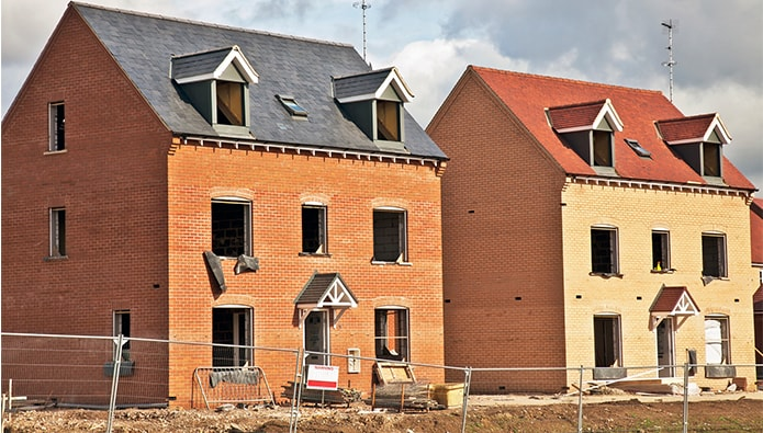 Housing industry reacts to shock general election result