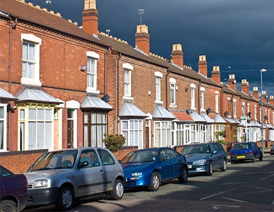 Could embracing Commonhold put an end to leasehold nightmare?