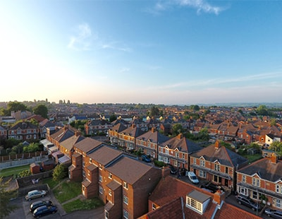 Planning rules relaxed 'to avoid owners selling homes'