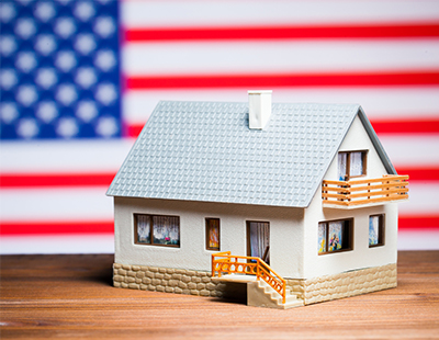 Purplebricks entering US market just as estate agency use soars