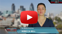 Video round up 15.05.15 - Watch the weekly news from Estate Agent Today