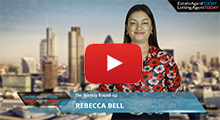 Video round up 18.09.15 - Watch the weekly news from Estate Agent Today