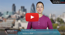 Video round-up 24.07.15 - Watch the weekly news from Estate Agent Today