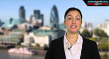 Video round up 01.05.15 - Watch the weekly news from Estate Agent Today