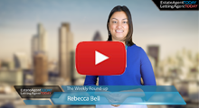 Video round up 02.10.15 - Watch the weekly news from Estate Agent Today