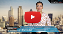 Video round up 04.09.15 - Watch the weekly news from Estate Agent Today