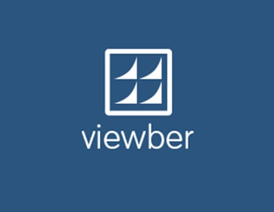 Viewber passes 20,000 viewings mark and secures over £2m new funding